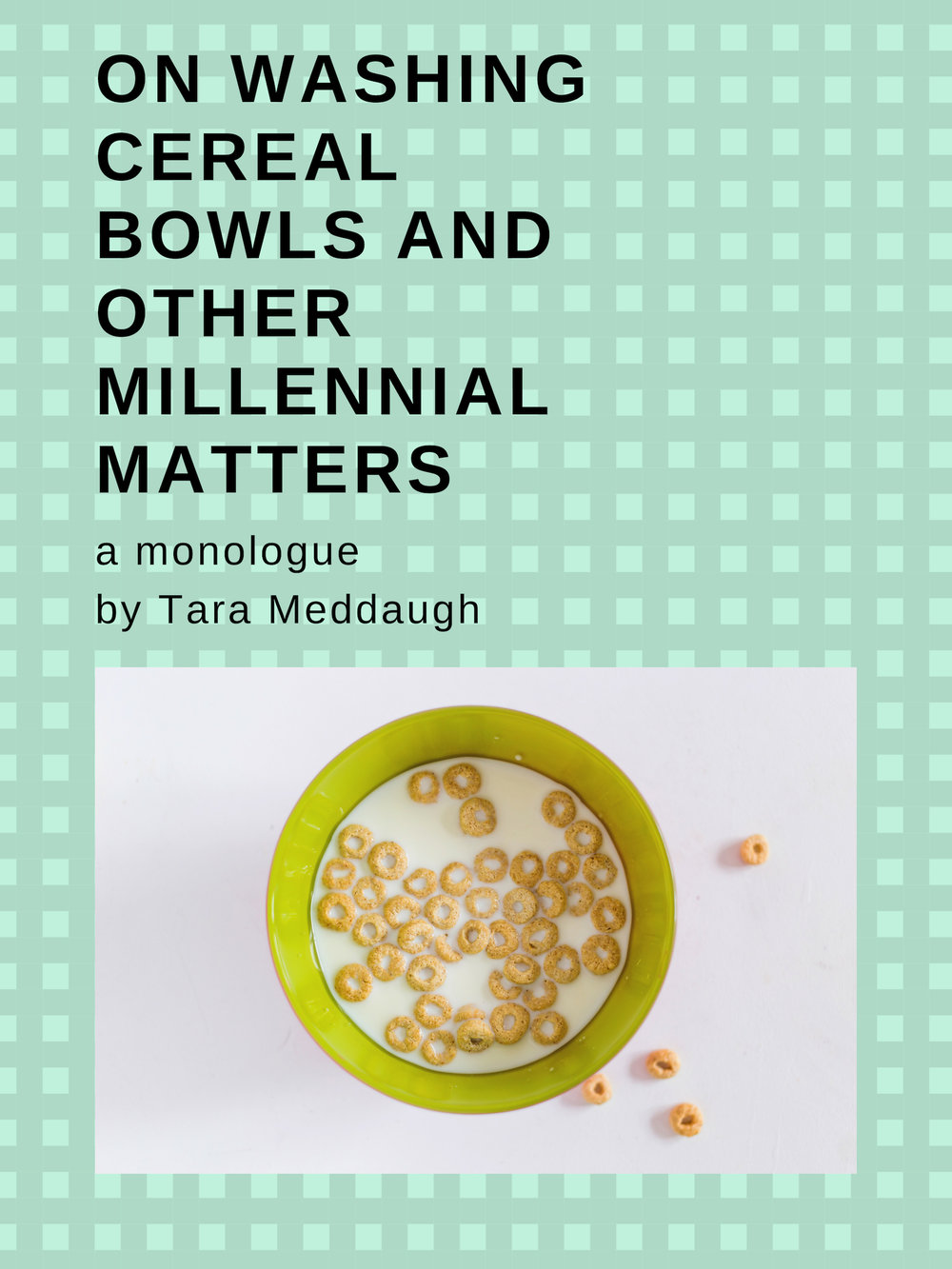 on washing cereal bowls and other millennial matters.jpg
