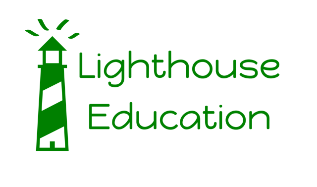 Lighthouse-logoBest 2.png