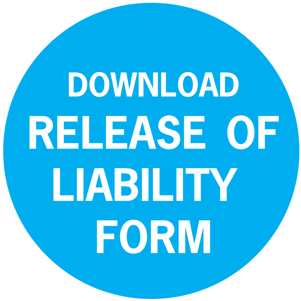 Liability-form-download.png