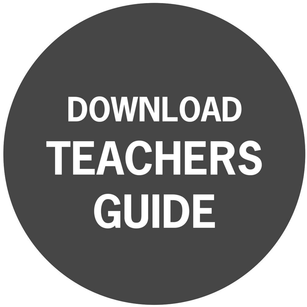 Teachers-Guide-Download.png