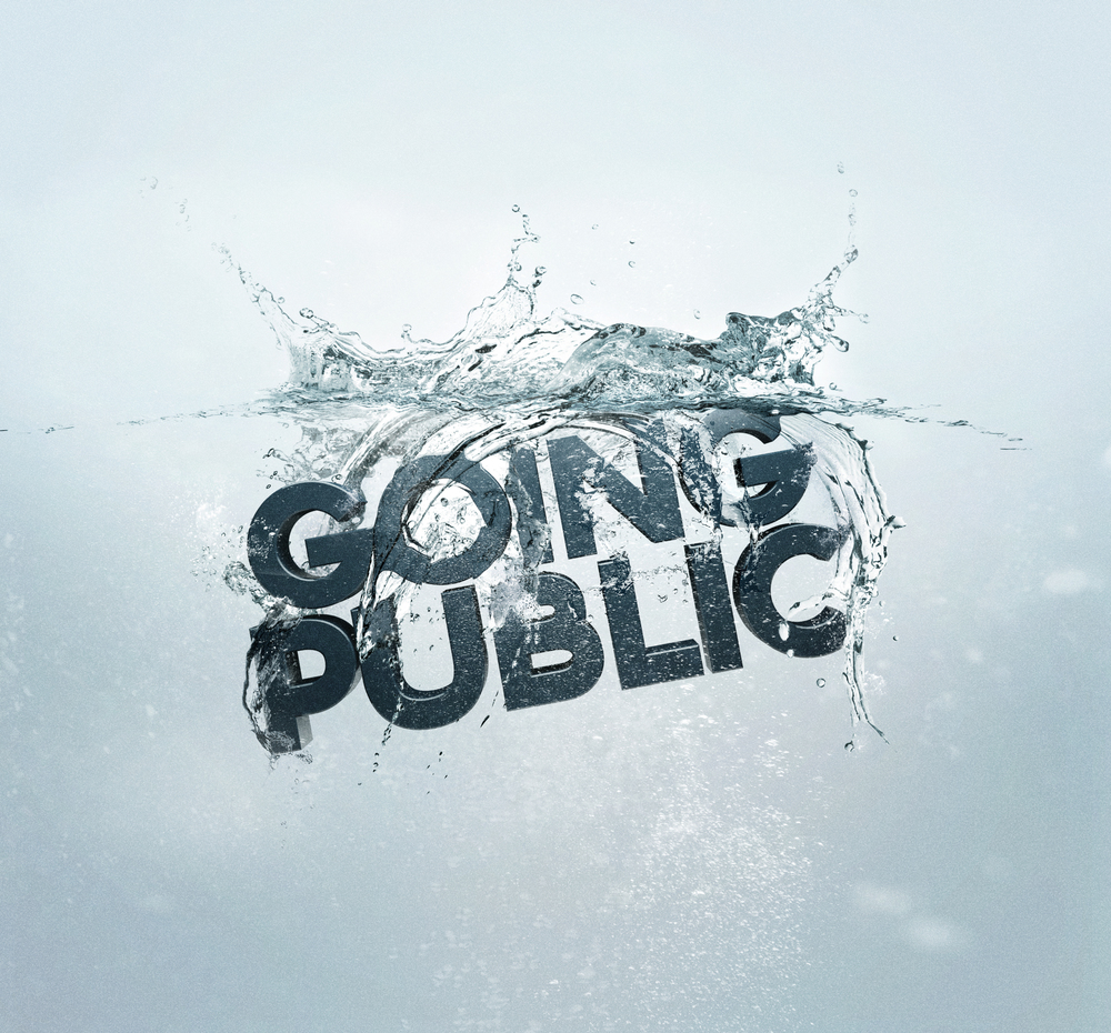 goingpublic