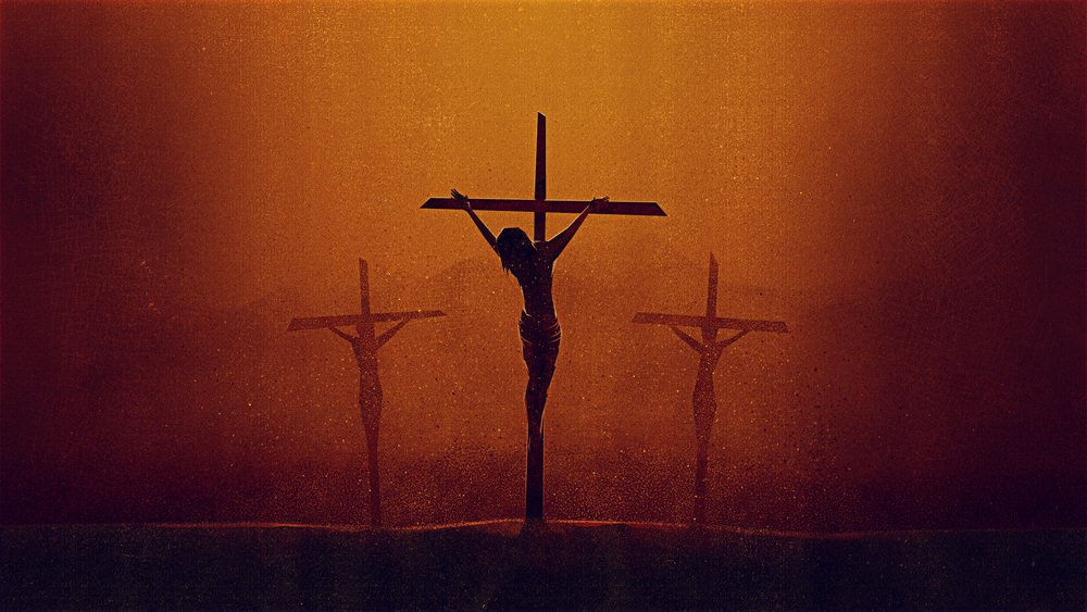 Journey_Of_Christ_Crucified_wide_t_nt.jpg