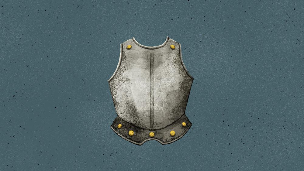 Armor Of God_Breastplate.jpg