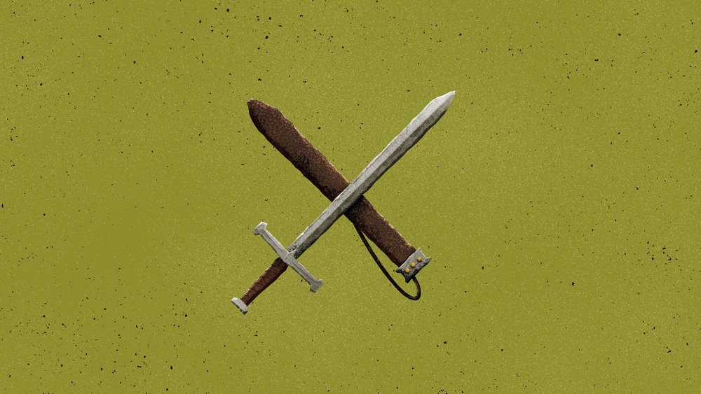 Armor Of God_Sword.jpg