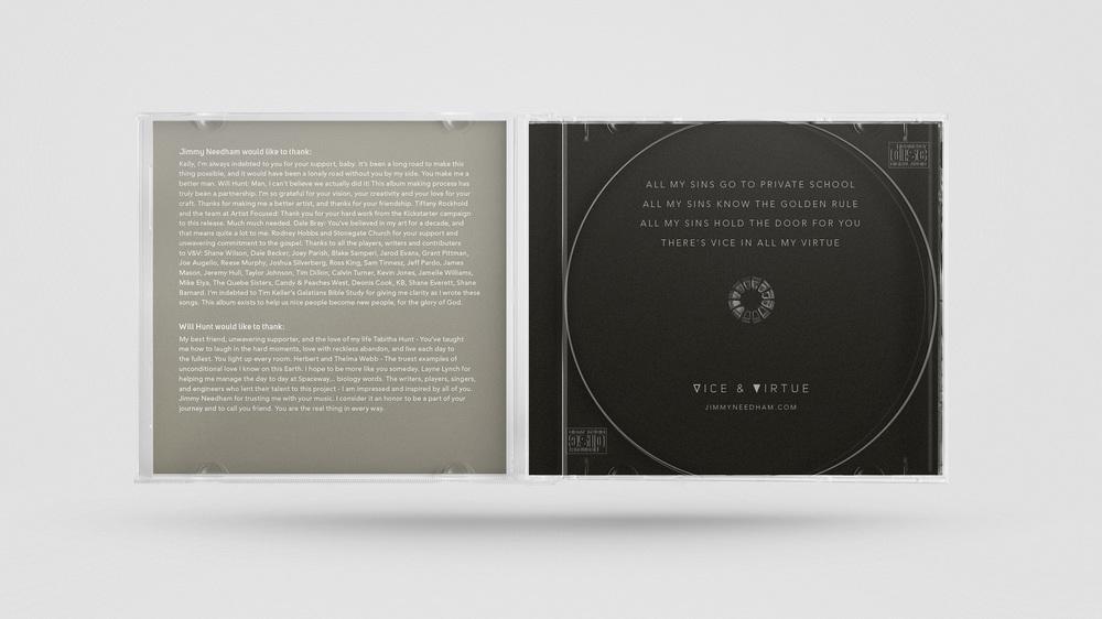 CD-Open.jpg