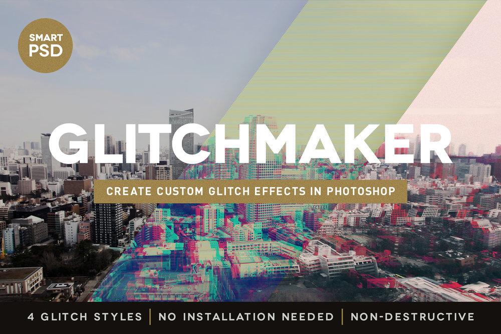 GLITCHMAKER_Thumb.jpg