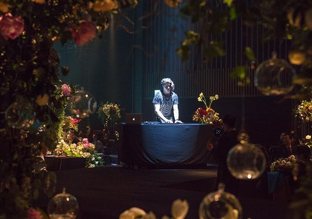 Illuminated 📸@elitecr2