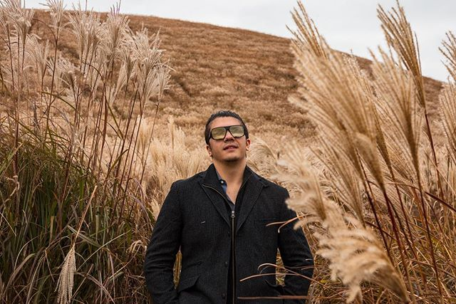 Blooming 📸@elitecr2