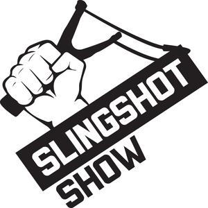 slingshot-show-jonathan-bowles