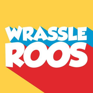 wrassle-roos
