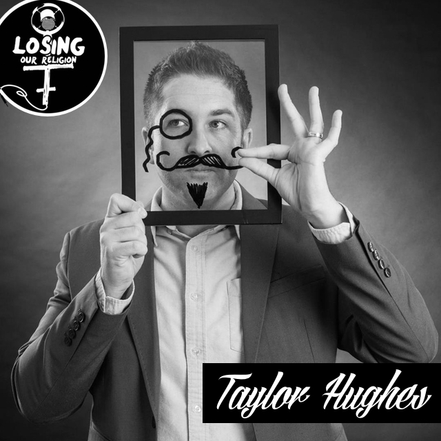 losing-our-religion-taylor-hughes
