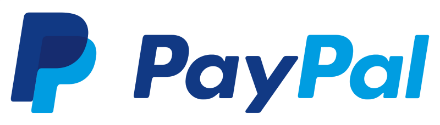 paypal-holdings-inc-logo.png