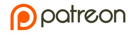 patreon large.png