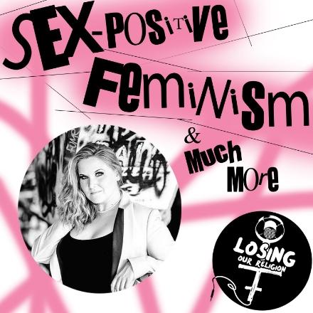 positive feminism