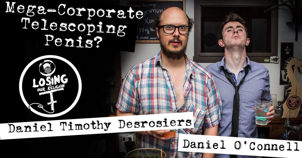 050 FB Dan Desrosiers O'Connell.jpg