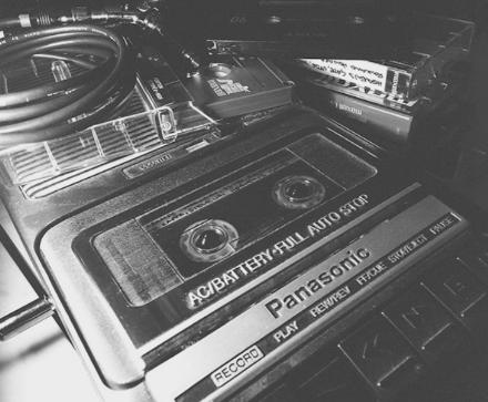 Profound Beats - Lo Fi | Hip Hop Instrumental