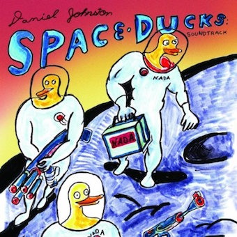 DanielJohnston-Space-Ducks.jpeg