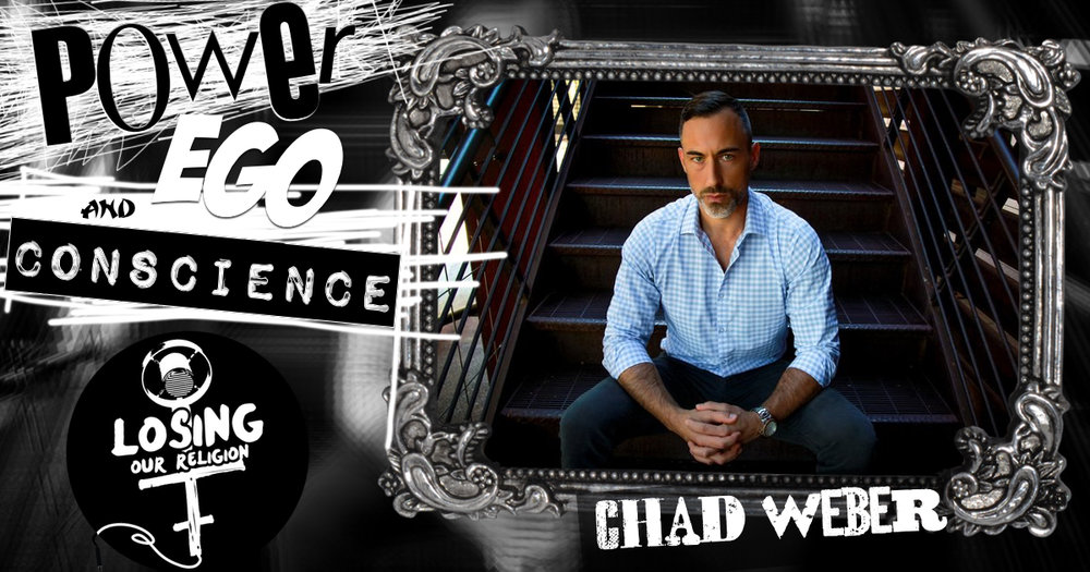 chad-weber