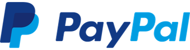 9-PAYPAL BUTTON.png