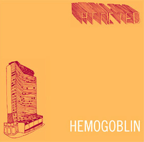 HEMOGOBLIN.jpg