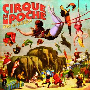 Digi_GAlessio_-_Cirque_de_Poche_-_20130107144532931.jpg