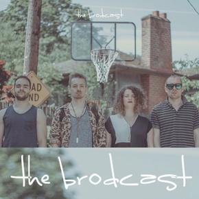 Brodcast-Album-Art.jpg