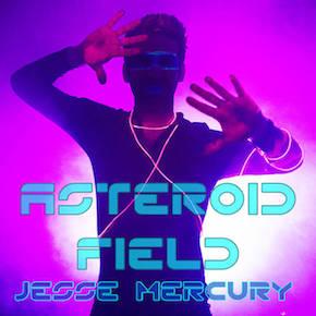 Asteroid-Field-Jesse-Mercury.jpg