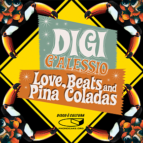 Digi_GAlessio_-_Love_Beats_and_Pina_Coladas_-_20100430185412229.jpg