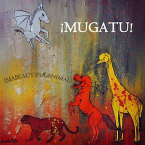 ¡MUGATU!-IAMBEAUTIFULANIMAL-290.jpg