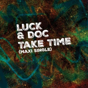 Luck__Doc_-_02_-_Take_Time_Instrumental.jpg