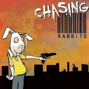 Anitek_-_Tab__Anitek_Chasing_Rabbits_EP_-_2012062660626876.jpg