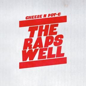 Cheese N Pot-C.jpg