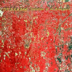 Le Vrai (Instrumental) by Brakhage .jpg