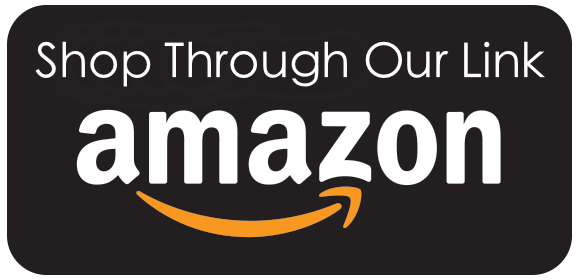 LoR Amazon.png