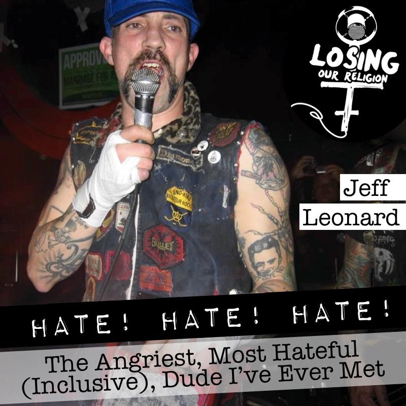 140-Jeff-Leonard.jpg
