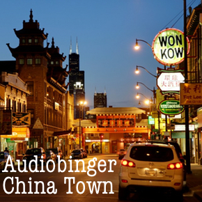 Audiobinger China Town.jpg
