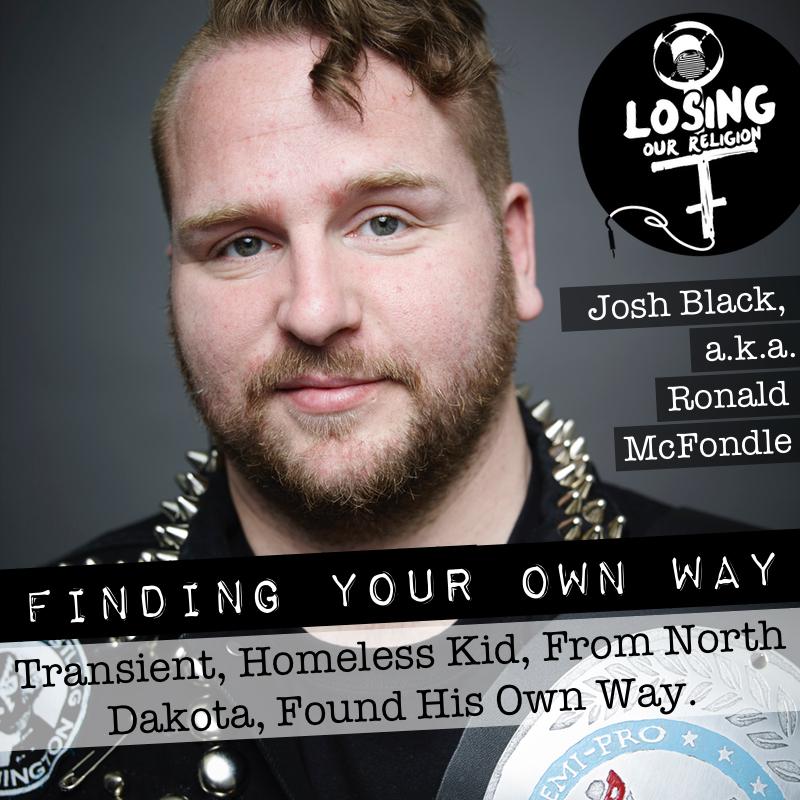 144-Josh-Black.jpg