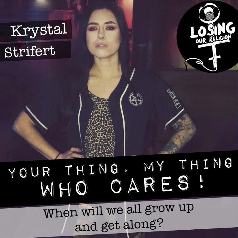 146-Krystal-Strifert.jpg
