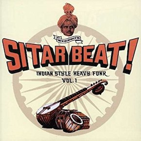 sitar-beat.jpg