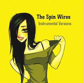 THE-SPIN-WIRES-290.jpg