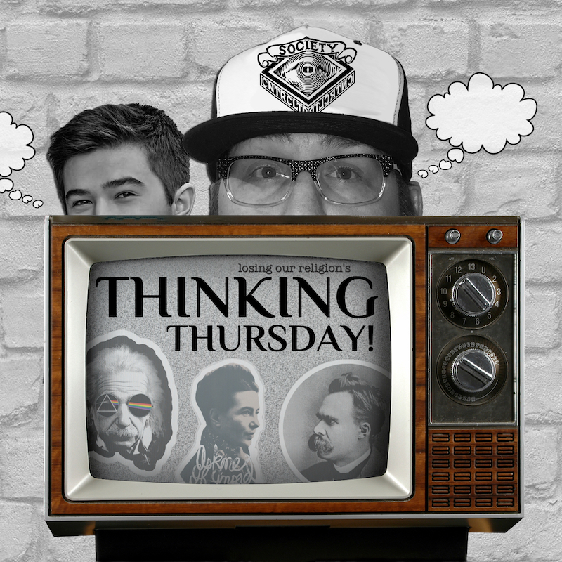 Thinking-Thursday-iTunes-800.jpg