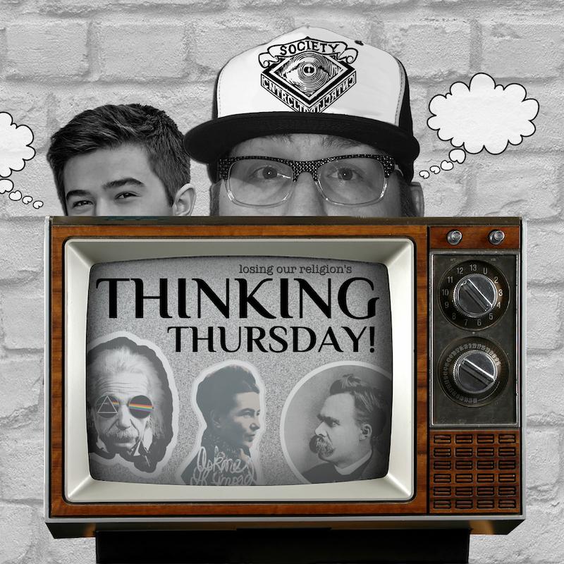 Thinking-Thursday-iTunes-800.jpg