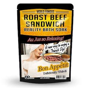 Roast Beef Sandwich Bath Soak.jpg