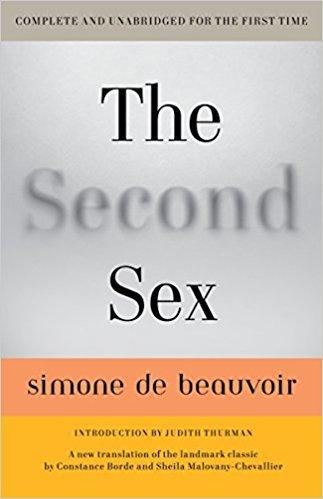 The Second Sex.jpg