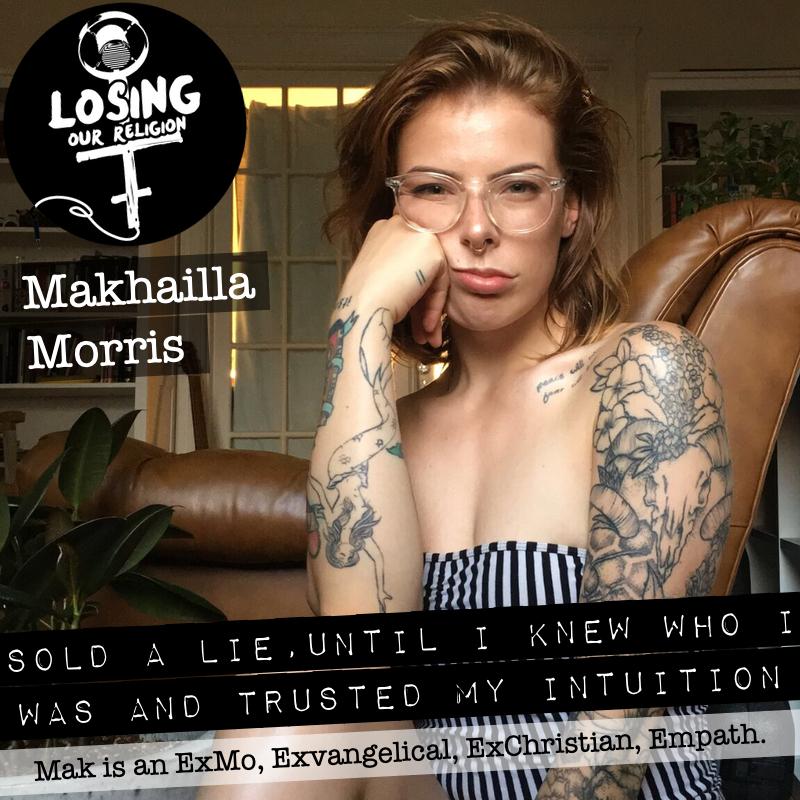 160-Makhailla-Morris.jpg