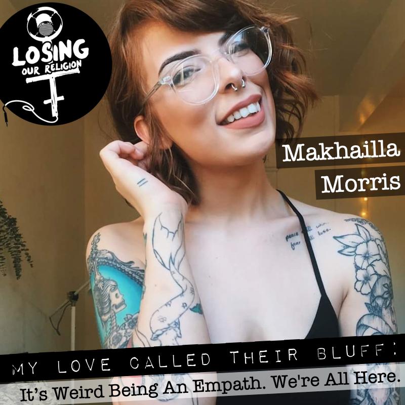 161-Makhailla-Morris.jpg