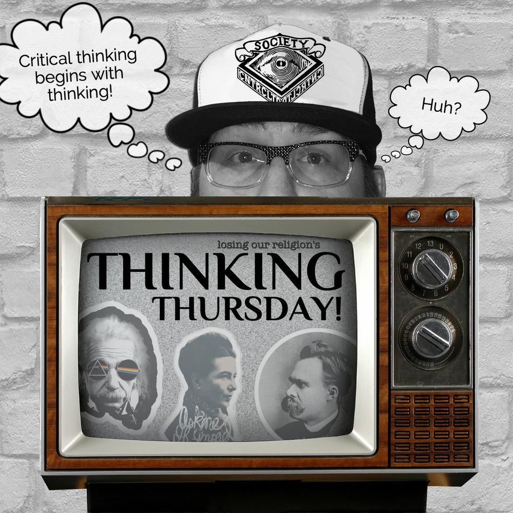 Thinking-Thursday-iTunes-880.jpg