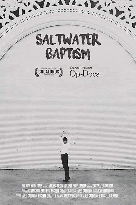 Salt-Water-Baptism.jpg