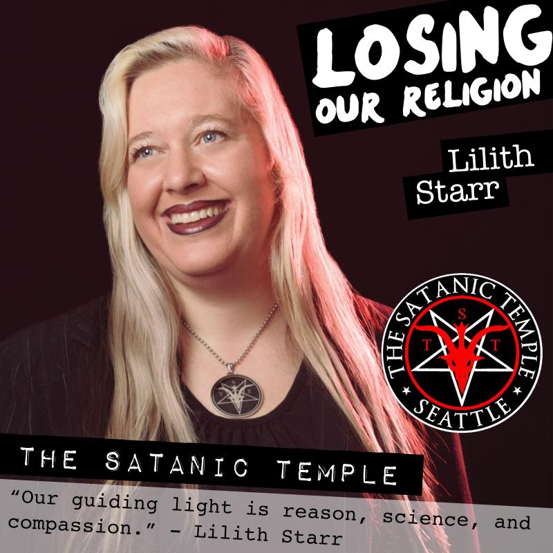 182-Lilith-Starr.jpg