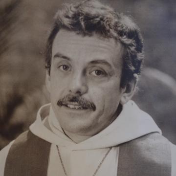 Pastor Robert H. Pohl   1978 – 1984